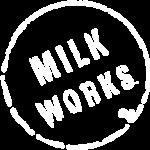 MilkWorks-logo